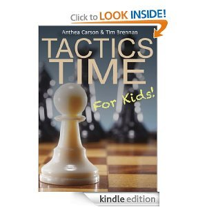 Problems book chess