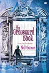 The Graveyard Book - Cerita dari Pemakaman by Neil Gaiman
