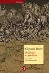 Scipione e Annibale: La guerra per salvare Roma