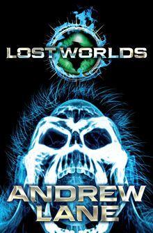 lost-worlds