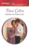 Proof of Their Sin by Dani Collins
