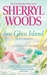 Sea Glass Island (Ocean Breeze, #3) by Sherryl Woods
