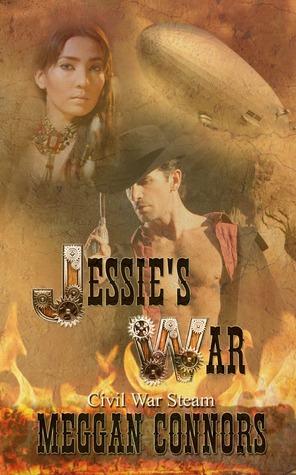 Jessie's War