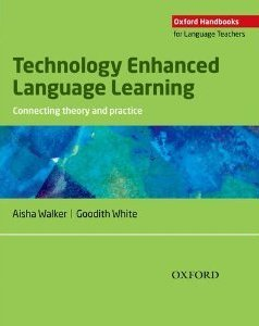 technology-enhanced-language-learning-connecting-theory-and-practice