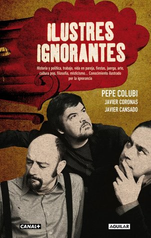 ilustres-ignorantes