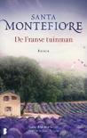 De Franse tuinman by Santa Montefiore