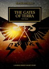 The Gates of Terra by Nick Kyme