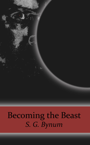 becoming-the-beast