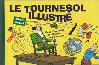 Le Tournesol Illustré