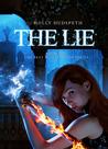 The Lie (Skyy Huntington, #1)