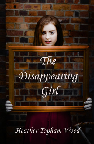the-disappearing-girl