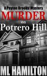 Murder on Potrero...