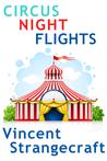 Circus Night Flights