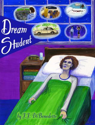 dream-student