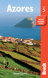 Azores, 5th