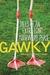 Gawky: Tales of an Extra Long Awkward Phase