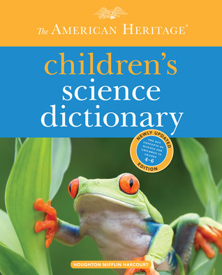 the-american-heritage-children-s-science-dictionary