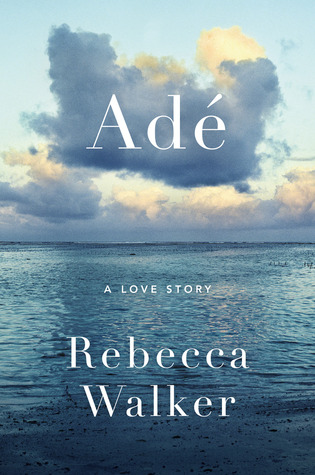 ad-a-love-story