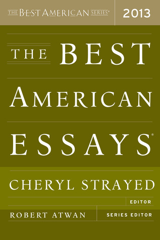 the best american essays by cheryl strayed 17166000