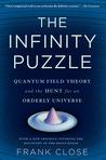 The Infinity Puzz...