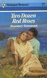 Two Dozen Red Roses (Harlequin Romance #2655)