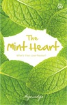The Mint Heart