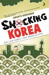 Shocking Korea