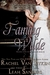 Taming Wilde (Waltzing with...