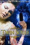 Twin Souls by K.A. Poe