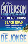 James Patterson Summer Omnibus: The Beach House & Beach Road