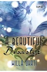 Download A Beautiful Disaster