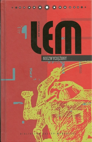 lem audiobook