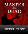 Master of the Dead