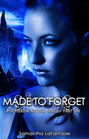 Made to Forget...
