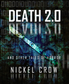 Death 2.0 and Other Tales of Horror