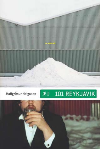 101-reykjavik