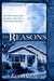 The Reasons