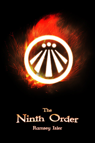 The Ninth Order