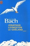 Jonathan Livingston le goéland by Richard Bach