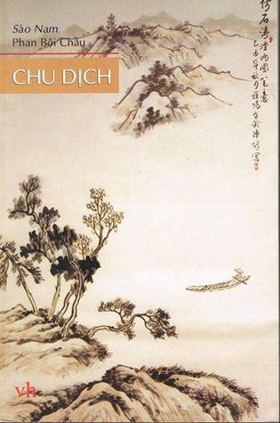 chu-dch