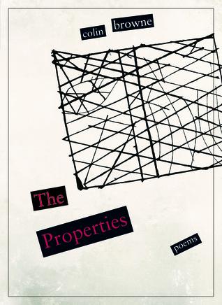 The Properties