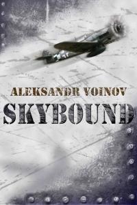 ✿ Skybound  kindle Epub ❃ Author Aleksandr Voinov – Plummovies.info
