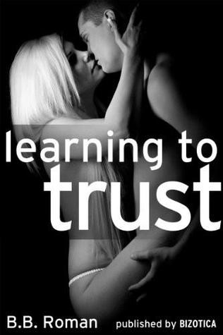 learning-to-trust
