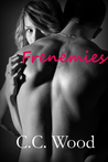 Frenemies (Girl Next Door, #2)