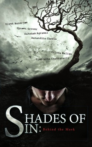shades-of-sin-behind-the-mask