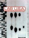 Lab USA: Illuminated Documents