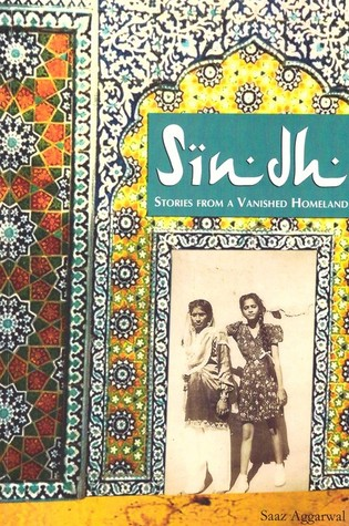 sindh-stories-from-a-vanished-homeland
