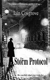 The Storm Protocol