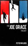 The Joe Grace Trilogy