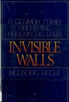 Invisible Walls: A German Family Under the Nuremberg Laws